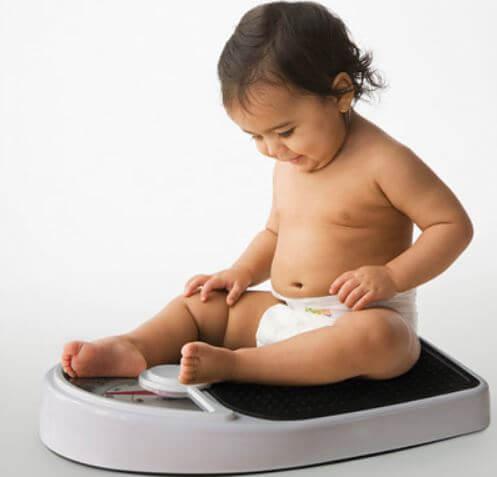 Sữa chua Susu IQ giúp tăng cân, tăng sức đề kháng