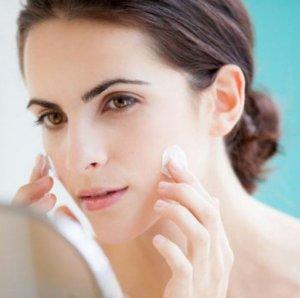 Khuyến cáo dùng kem trị sẹo sớm