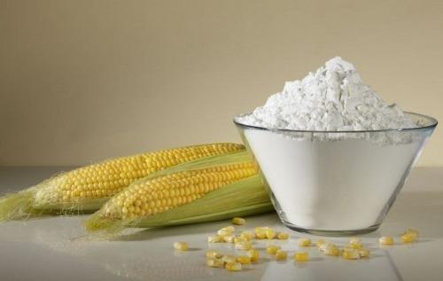 Ngủ cốc Nestlé chứa nhiều chất xơ