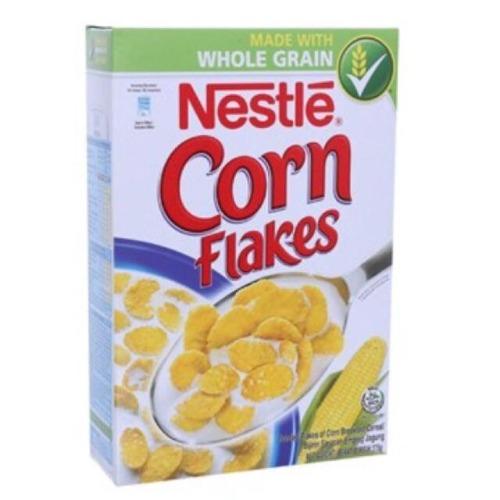 Hạt ngô chứa nhiều chất xơ giúp giảm cân