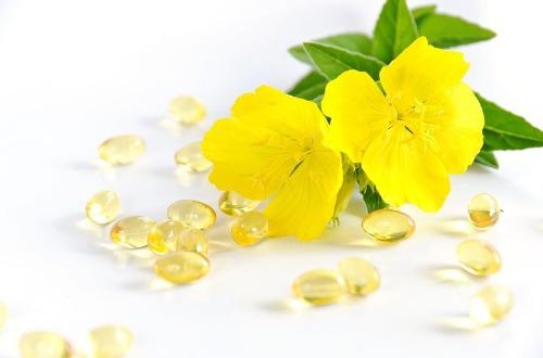Tinh dầu hoa anh thảo là hoạt chất dùng để làm đẹp