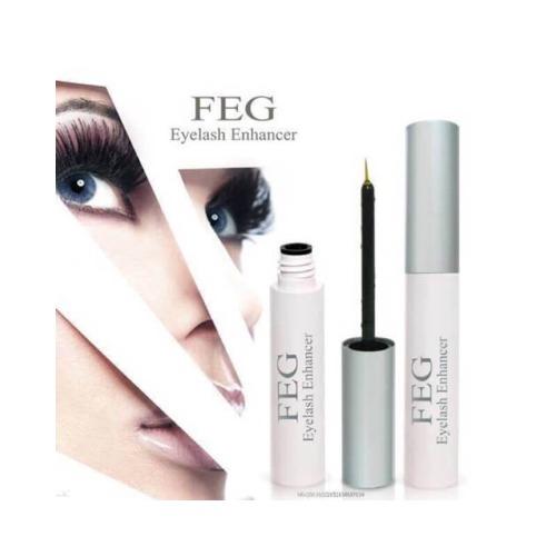 Thương hiệu FEG đến từ Mỹ