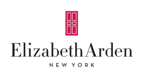 Thương hiệu Elizabeth Arden nổi tiếng ở nhiều nước trên Thế Giới