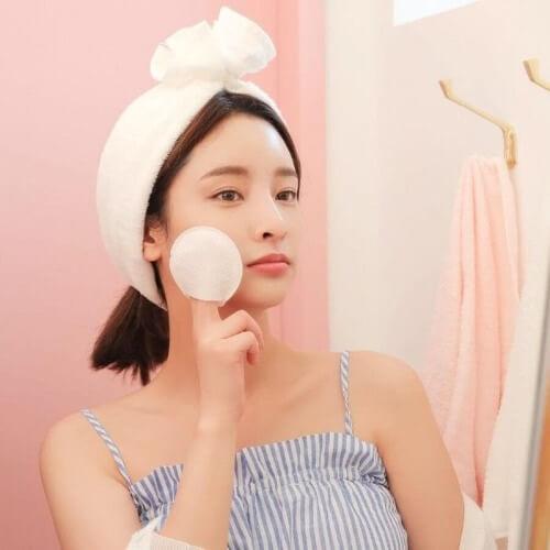 Toner giúp Skincare hiệu quả