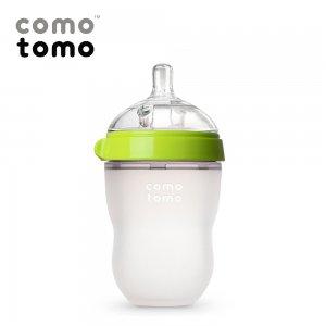 Comotomo là bình sữa nội địa Nhật Bản