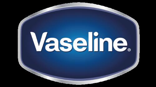 Vaseline được chị em Việt yêu thích