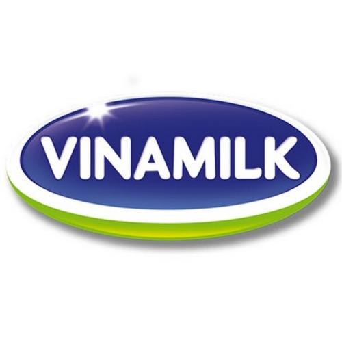 Hero - sữa trái cây của công ty sữa Vinamilk nổi tiếng tại Việt Nam