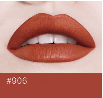 Màu số # 906