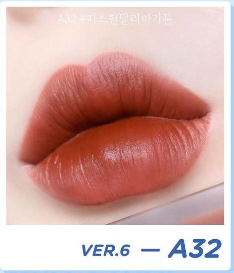 Background A32 phù hợp với mọi loại da