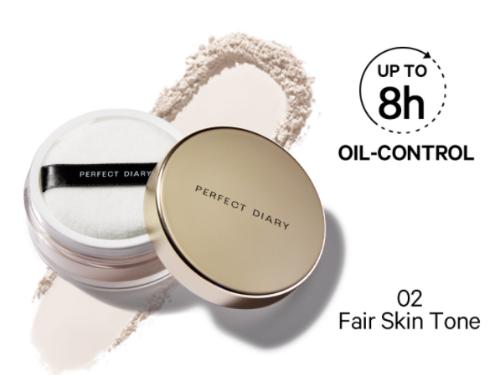 Fair Skin Tone - giúp trắng hồng rạng rỡ