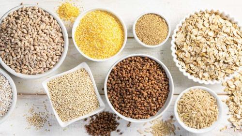 B'fast làm từ lúa mạch và các loại ngũ cốc nên rất thơm ngon và rất dễ uống