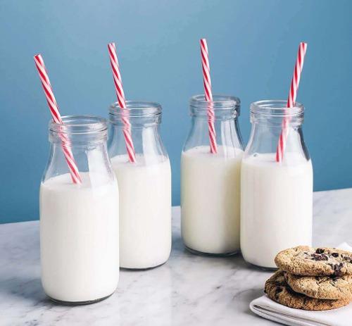 Sữa non dành cho người tiểu đường tốt nhất