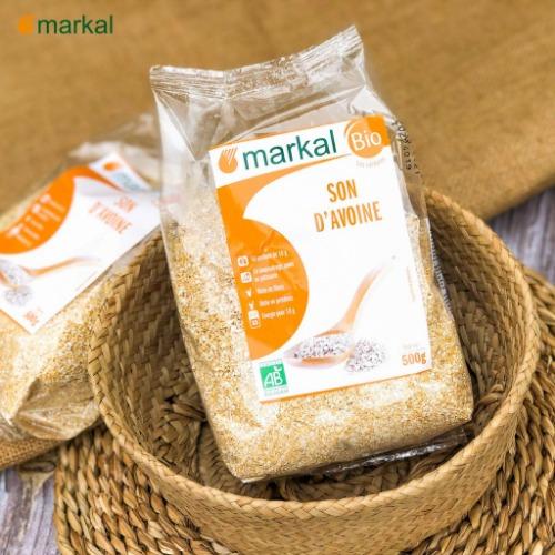 Sản phẩm có vị ngọt tự nhiên, không chứa đường nên rất thích hợp cho những người ăn kiêng